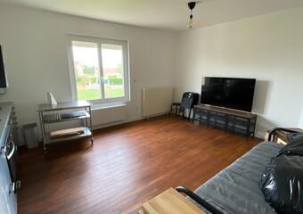 Vente Maison 5 pièces 115m² Vendat (03110) - Photo 1