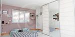 Sale House 3 rooms 78m² Meudon (92360) - Photo 5