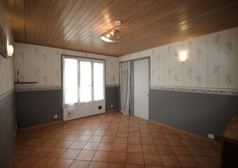 Sale Apartment 3 rooms 45m² Grenoble (38100) - Photo 1