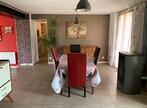 Vente Maison 5 pièces 117m² Bellerive-sur-Allier (03700) - Photo 12