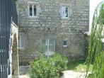 Sale House 20 rooms 515m² Les Vans (07140) - Photo 15