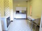 Location Appartement 2 pièces 54m² Grenoble (38000) - Photo 8