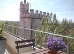 Location Appartement 5 pièces 130m² Avignon (84000) - Photo 1