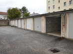 Location Garage 18m² Valence (26000) - Photo 1