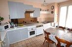 Vente Appartement 4 pièces 85m² Lyon 09 (69009) - Photo 5