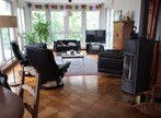 Vente Appartement 6 pièces 170m² Mulhouse (68200) - Photo 1