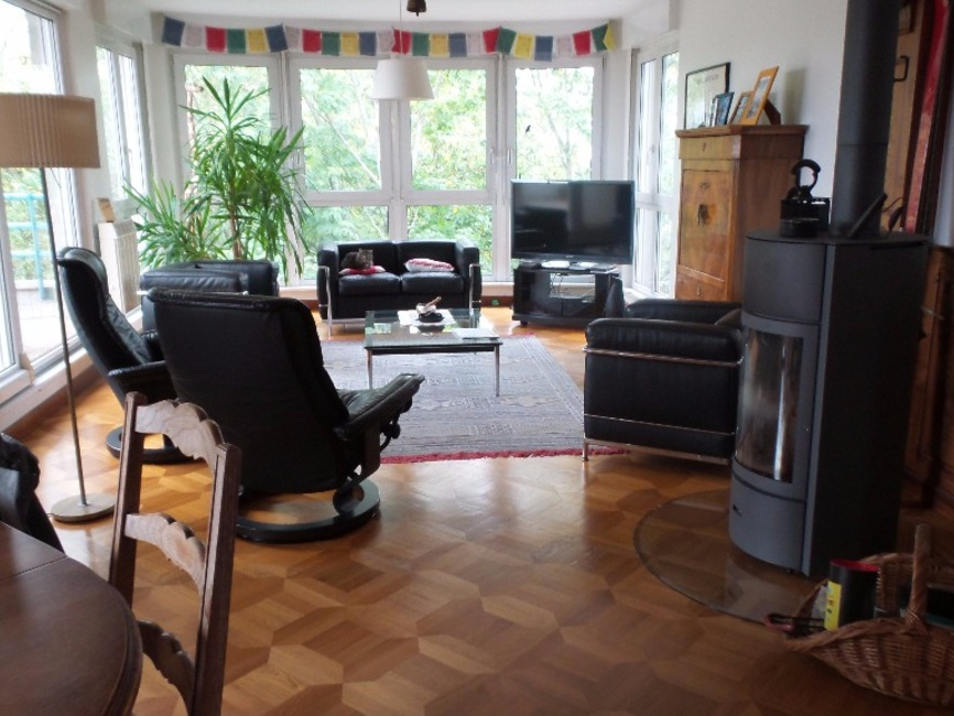 vente appartement 6 pi ces mulhouse 68200 231423. Black Bedroom Furniture Sets. Home Design Ideas
