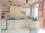 Vente Maison 5 pièces 130m² Chauny (02300) - Photo 3