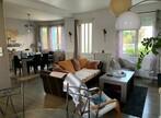 Vente Maison 4 pièces 137m² Bellerive-sur-Allier (03700) - Photo 2