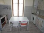 Location Appartement 2 pièces 48m² Grenoble (38000) - Photo 6