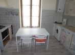 Location Appartement 2 pièces 47m² Grenoble (38000) - Photo 9