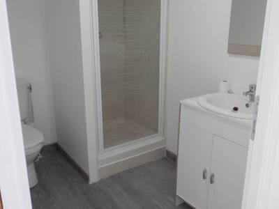 Location Appartement 3 pièces 85m² Dax (40100) - Photo 17