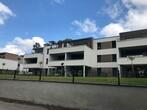 Location Appartement 3 pièces 74m² Romans-sur-Isère (26100) - Photo 15