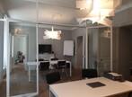 Vente Appartement 4 pièces 77m² Nantes - Photo 6