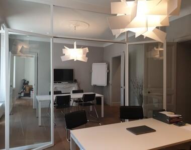 Vente Appartement 4 pièces 77m² Nantes - photo