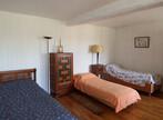 Vente Maison 3 pièces 88m² 7 KM SUD EGREVILLE - Photo 11