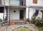 Renting House 3 rooms 42m² Lombez (32220) - Photo 11