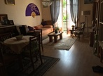 Sale Apartment 2 rooms 51m² Agen (47000) - Photo 5