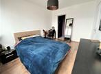 Vente Appartement 5 pièces 109m² Grenoble (38100) - Photo 9