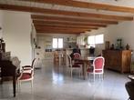 Vente Maison 5 pièces 155m² Esnandes (17137) - Photo 2