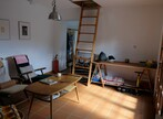 Sale House 6 rooms 153m² L'Isle-en-Dodon (31230) - Photo 10