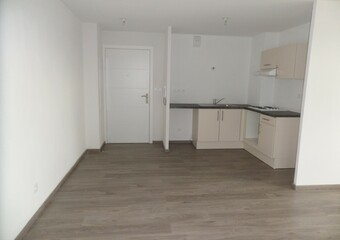Location Appartement 3 pièces 62m² Cavaillon (84300) - Photo 1