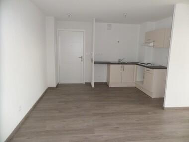 Location Appartement 3 pièces 62m² Cavaillon (84300) - photo