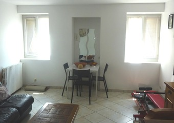 Vente Maison 4 pièces 90m² Mitry-Mory (77290) - Photo 1