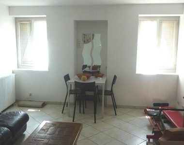 Vente Maison 4 pièces 90m² Mitry-Mory (77290) - photo