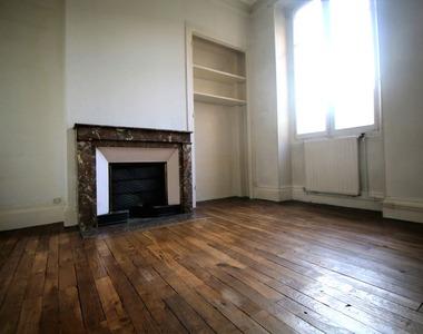 Vente Appartement 3 pièces 79m² Chambéry (73000) - photo