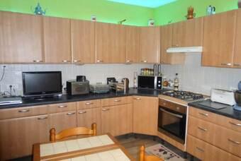 Vente Maison 6 pièces 123m² Beaurepaire (38270) - photo