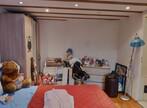 Vente Maison 3 pièces 56m² Bages (66670) - Photo 11