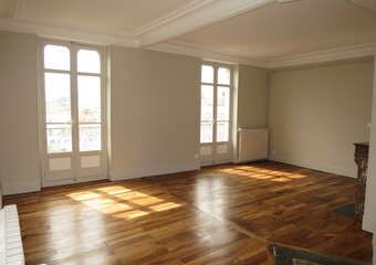 Location Appartement 6 pièces 123m² Grenoble (38000) - Photo 1