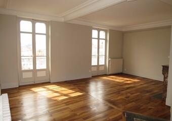 Location Appartement 6 pièces 123m² Grenoble (38000) - Photo 1