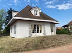 Vente Maison 8 pièces 191m² Roanne (42300) - Photo 16