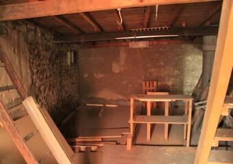 Vente Immeuble 7 pièces 218m² Saint-Symphorien-sur-Coise (69590) - Photo 1