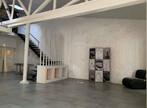 Vente Maison 6 pièces 197m² Illzach (68110) - Photo 14