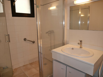 Vente Appartement 3 pièces 42m² Capbreton (40130) - Photo 6