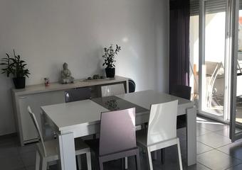 Vente Appartement 5 pièces 117m² Tournon-sur-Rhône (07300) - Photo 1