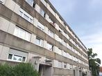 Vente Appartement 3 pièces 65m² Kingersheim (68260) - Photo 10