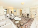 Vente Appartement 3 pièces 70m² Mulhouse (68100) - Photo 11
