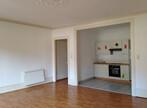 Renting Apartment 2 rooms 65m² Lure (70200) - Photo 8