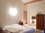 Vente Maison 4 pièces 190m² Lamastre (07270) - Photo 8