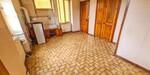 Vente Maison 4 pièces 80m² Les Abrets (38490) - Photo 3