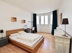 Location Appartement 2 pièces 45m² Asnières-sur-Seine (92600) - Photo 4