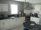 Sale House 6 rooms 111m² Cheix-en-Retz (44640) - Photo 3