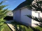 Vente Maison 5 pièces 130m² Chalampé (68490) - Photo 1