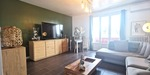 Vente Appartement 3 pièces 86m² Rives (38140) - Photo 1
