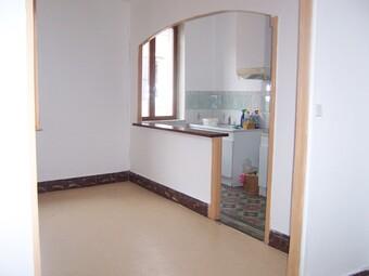 Vente Immeuble 6 pièces 150m² LE TEIL - Photo 1