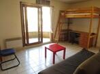 Location Appartement 1 pièce 26m² Grenoble (38000) - Photo 3